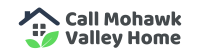 Call  Mohawk Valley Home